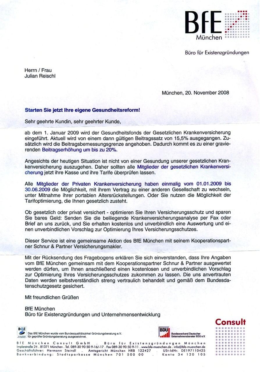 Filmjournalisten.de » Archive for November 2008