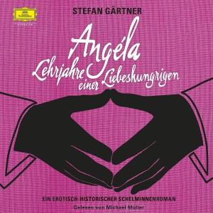2013-09-22 Cover Angela