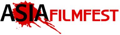 Asia Filmfest 2007 Logo